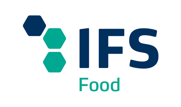 IFS Food Certificaat.